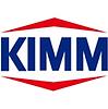 KIMM.png