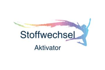 Stoffwechsel Aktivator Set SMALL