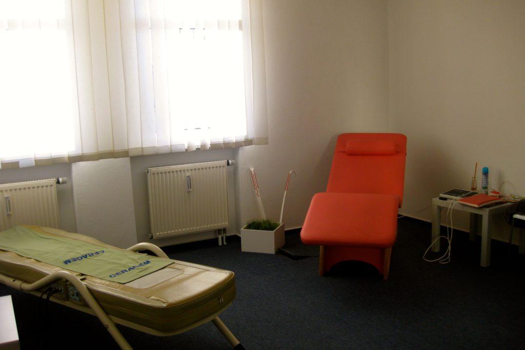 ingolstadt1