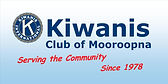 kiwani club.jpg