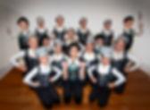 GVCC Juniors 2.jpg