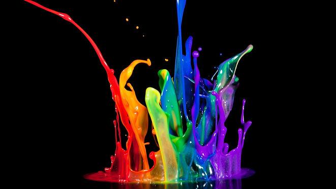 significato-dei-colori.jpeg