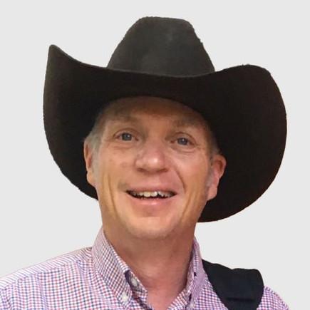 Dr Robert Lawrence