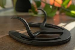 Donn Wagner Blacksmith