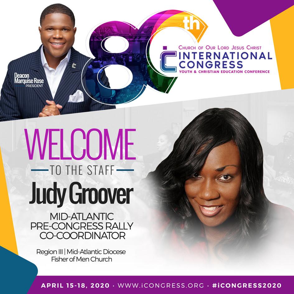 iCongress20 - Groover.jpg