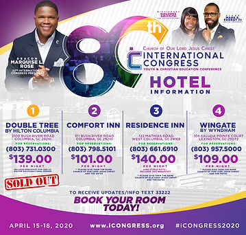 iCongress20 - Overflow Hotels.jpg