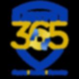 apypu 365 logo.png