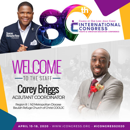 iCongress20 - Briggs.jpg