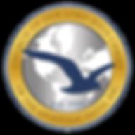COOLJC Logo.png