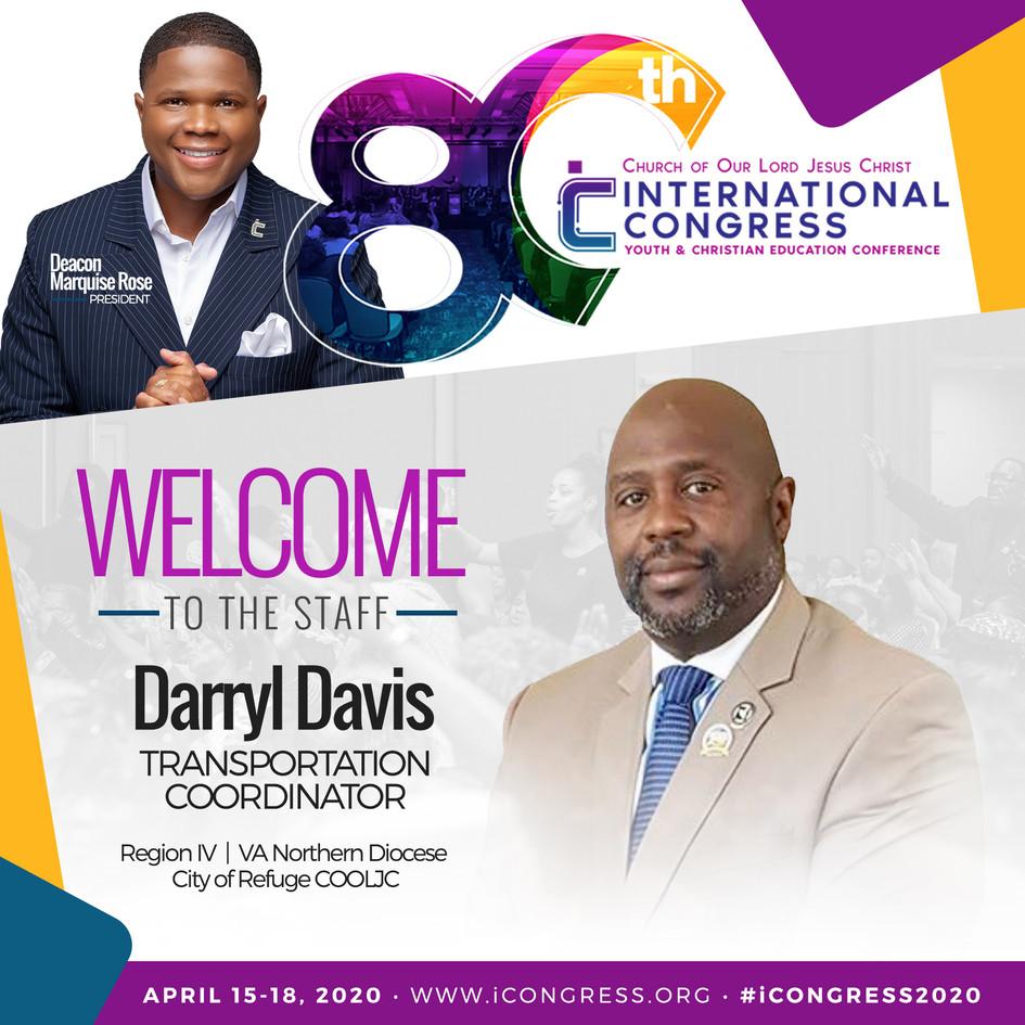 iCongress20 - Davis, D.jpg