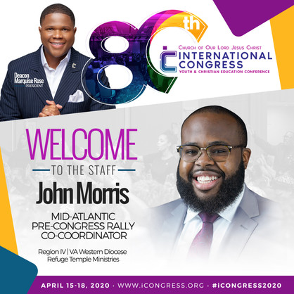 iCongress20 - Morris, J.jpg