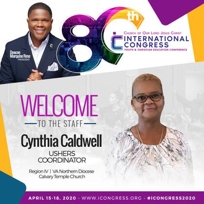 iCongress20 - Caldwell.jpg