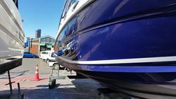 boatvaletboatgrooming