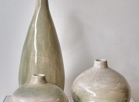 Ceramic Studio 1300