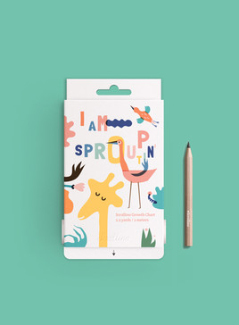 Scrollino-SproutinUp-Book-Design-Concept