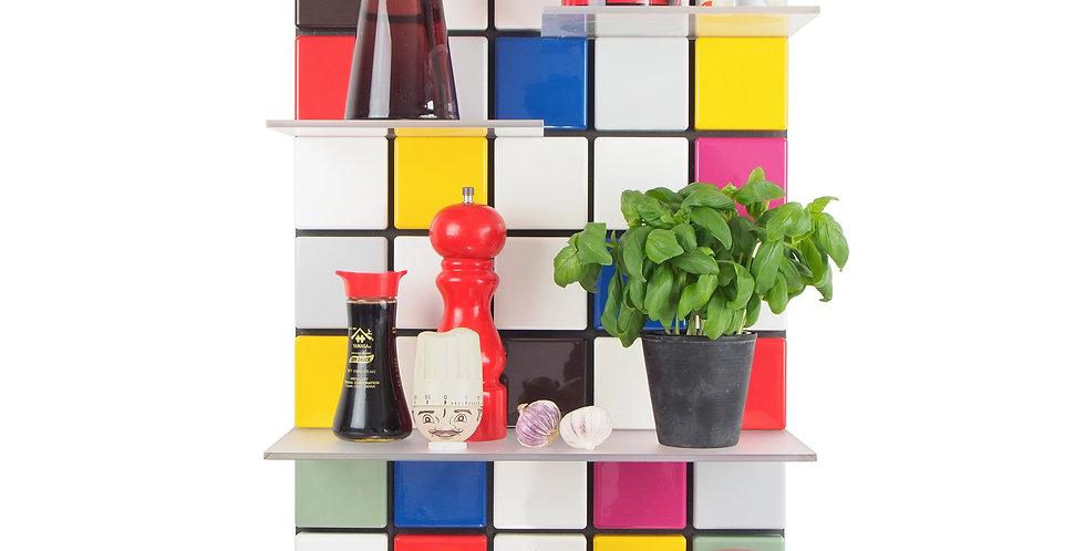 Pellington Design   CONFETTI - Shelf System