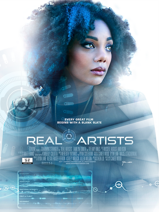 09-Real_Artists-Theatrical_One_Sheet-Blu