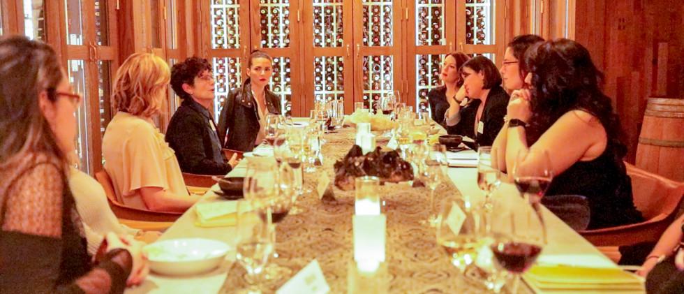 Noam Argov - Dinner w Dames Select-6.jpg
