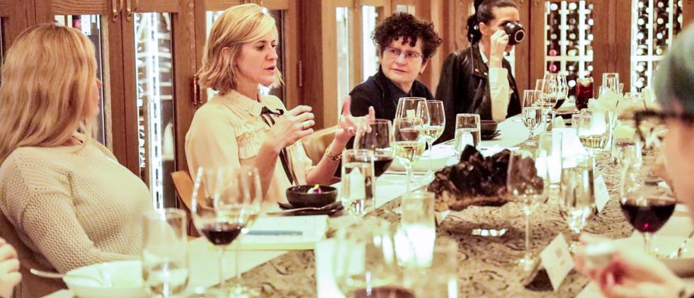 Noam Argov - Dinner w Dames Select-3.jpg