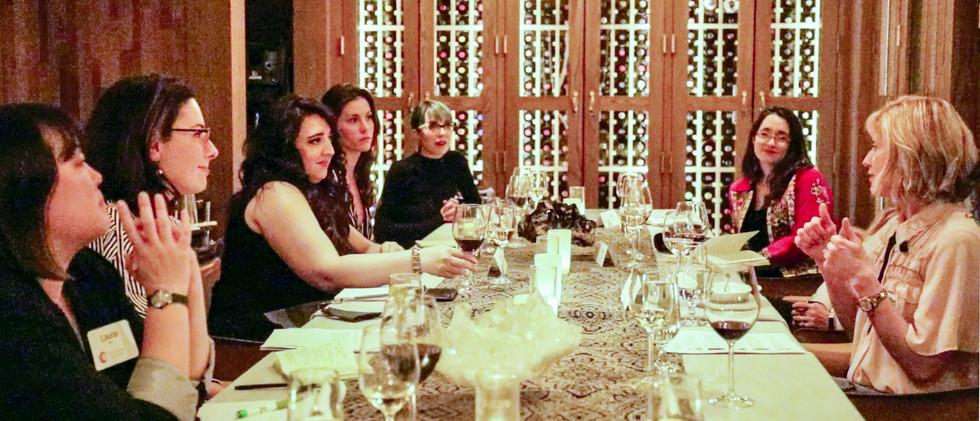 Noam Argov - Dinner w Dames Select-2.jpg