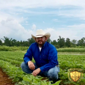 """COUNTRY MUSIC TRADITIONALIST KOLT BARBER TAPPED TO CREATE THEME SONG FOR """"CORN WARRIORS"""""""