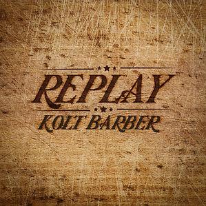 Replay FINAL.jpg