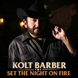 Set The Night On Fire new.png