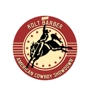 American Cowboy Logo RED.png