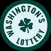 Washington's_Lottery_logo.svg.png