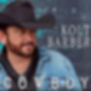 CowboyFrnt.png