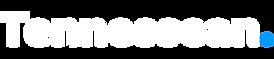 site-nav-logo@2x.png