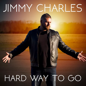 COUNTRY MUSIC RECORDING ARTIST JIMMY CHARLES ALIGNS WITH AMERICAN ADDICTION CENTERS
