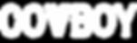 Kolt White Cowboy logo.png