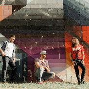 Lockeland - Promo Pic.jpeg