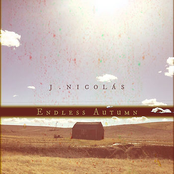Endless Autumn.JPG