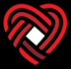 LLO HEART.png
