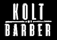 Kolt logo White w Shadow.PNG