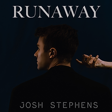 RunawaySingle Art_FINAL.png