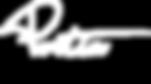Portia logo - WHITE.png