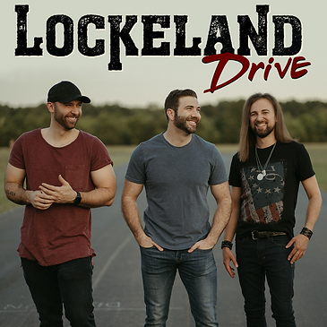 Lockeland DRIVE final Front (1).png