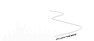 GIGTOURS WHITE LOGO.png