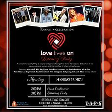 LLO Invites (5).png