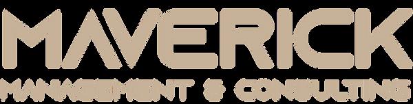 maverick%20management_edited.png