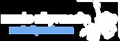 MCM logo-1.png
