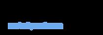 MCM logo-black.png