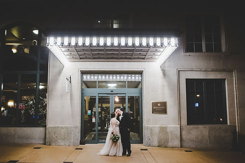 Nicole&LucasLinkMARRIED(662of950).jpg