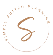Simply Suited Logo 2-07.png