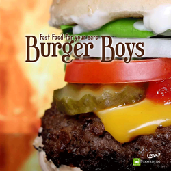 CD--Burger-boys