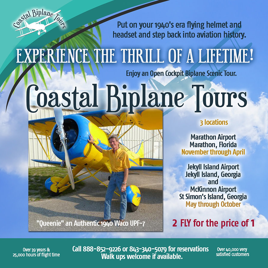 Coastal Biplane Tours.jpg