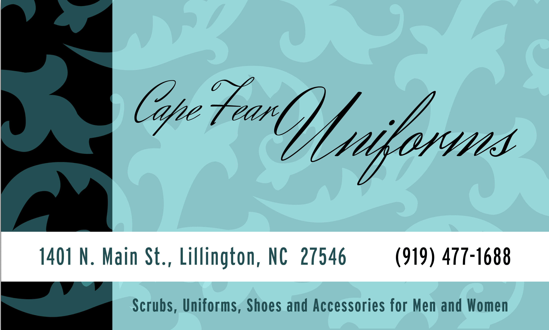 cape-fear-Uniforms2